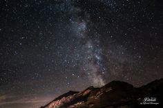 Astrofotografie & Nachtaufnahmen - Fotokiste-Obermayer-Harald Northern Lights, Celestial, Nature, Outdoor, Photos, Night Photography, Outdoors, Aurora, Nordic Lights
