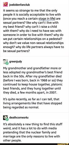 People have sexual preferences but that doesn't mean they are innocent or that they should be perpetuated. Violence against women is not naturally arousing, society/media/porn trains young boys and even some girls t Tattoo For Baby Girl, Tattoo Baby, Intersectional Feminism, Equal Rights, Patriarchy, Faith In Humanity, Oppression, Social Justice, In This World