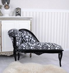 Royal Sofa / Chaise Longue / Couch / Bench - Rococo Style... https://www.amazon.co.uk/dp/B00OFP0PZG/ref=cm_sw_r_pi_dp_x_t2ogAb1FV6G25