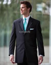groom wear for wedding - Google Search