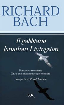 Il Gabbiano Jonathan Livingston Livingston, Books To Read, Learning, Calm, Fotografia, Livingstone, Study, Onderwijs, Studying