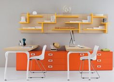 radni stolovi za decu - dečiji (19)