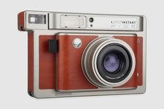 lomo instant wide victoria camera designboom