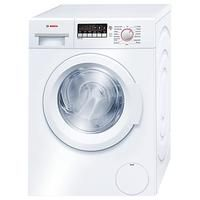 Bosch Freestanding Washing Machine, Load, A+++ Energy Rating, Spin, White Bosch Washing Machine, Washing Machines, Best Electric Pressure Cooker, Front Load Washer, Laundry Room Organization, Cool Things To Buy, Smartphone, Perfume, Allergies