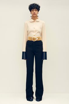 http://www.style.com/slideshows/fashion-shows/pre-fall-2015/j-w-anderson/collection/14