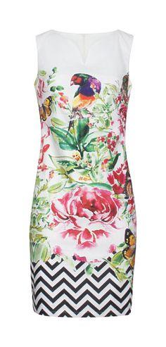 Summer Dresses, Formal Dresses, Jumpsuits, Lemon, Spandex, Model, Products, Fashion, Dresses For Formal