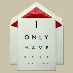 30+ Unique DIY Valentines Day Cards & Envelopes » Inspiring Pretty