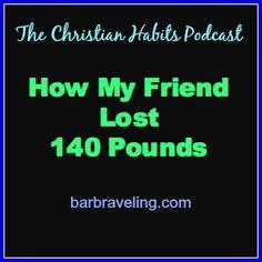 Becoming vegetarian to lose weight
