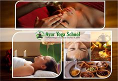 Panchakarma Treatments in India In Ayurveda, SHODHANA CHIKITSA is termed as PANCHAKARMA. It is a highly effective healing treatment for full body detoxification. It rejuvenates the body, prevents diseases and improves the immune system. http://ayuskamaayuryogaschool.com/