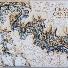 Lake Tahoe 3D Map medium 8 3D maps Pinterest Lake tahoe