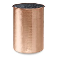 copper lazy susan home sweet home pinterest countertop lazy susan and spoon rest