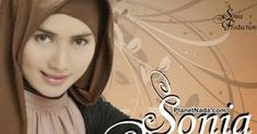 Download Kumpulan Lagu Mp3 Sonia Malaysia Full Album Lengkap