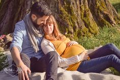 maternity photography. pregnancy. by Marsh&Lily (23 sur 41)