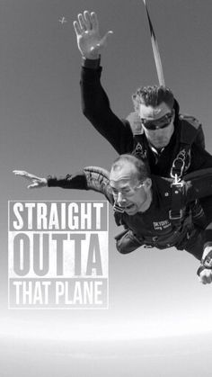 Murr- Straight outta that plane Tv Shows Funny, Best Tv Shows, Best Shows Ever, Favorite Tv Shows, Brian Quinn, Jokers Wild, Hooray For Hollywood, I Laughed