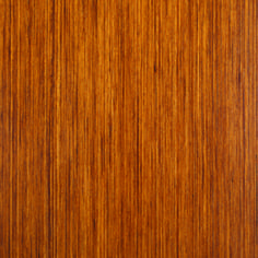 Sharp Plywood stocks a wide range of fusion veneer panels in various colours, one to suit your needs too.