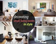 What To Do With A Dark Narrow Family Room Beauty Long Narrow Living Room Design Ideas Optimizing The Long Narrow Home Decor Pinterest What To Do