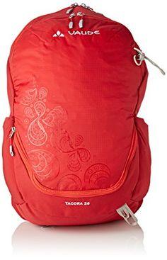 4a8afa11d2 Ideal für Frauen und kleinere Personen Gepolsterte Hüftflügel mit einem  Reißverschluss - Täschchen Eine Stockhalterung
