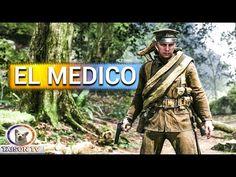 Battlefield 1 Guía del Médico, como subir más rápido de nivel y jugar co...