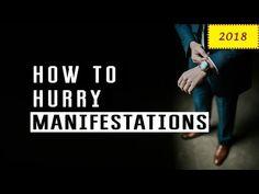 Instant manifestations Abraham Hicks 2018 No ads during segment - YouTube