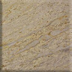 Perfect Greymont Mega Granite Newnan GA | KITCHENS | Pinterest | Granite,  Countertops And Solid Surface Countertops