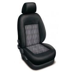 Autopotahy na BMW Touring, od roku Authentic Doblo Matrix Gaming Chair, Touring, Bmw
