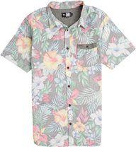 RIP CURL ROSCOE SS SHIRT > Mens > Clothing > Short Sleeve Shirts | Swell.com