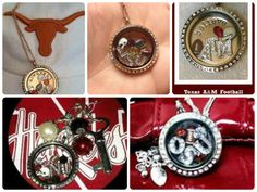 College Football    LOVE it! WANT it!!!  WANT IT FOR FREE?? Ask me how!    Need Extra Money? JOIN MY TEAM!   Love Origami Owl?  www.velvetslockets.origamiowl.com Velvet Bern Independent Designer # 39998 Follow me on Facebook, Twitter, Instagram & Pinterest. https://www.facebook.com/velvetslockets https://twitter.com/velvetss24 http://instagram.com/velvetss24 http://www.pinterest.com/velvetslockets/boards/ #VelvetsLockets #OrigamiOwl