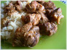Η απόλαυση της βρώσης Good Food, Ethnic Recipes, Health Foods, Eating Well, Yummy Food