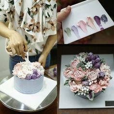 #라이스트리 #koreancake #앙금플라워 #buttercreamcake #wilton #蛋糕 #ricecake #flowercake #cakedesign #ケーキ #instacake #花 #flowerstagram #baking #dessert #cake #instafood #sweet #beautiful