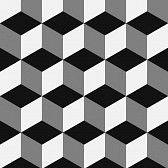 Les 38 Meilleures Images De Illusion Optique Dessin