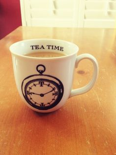 Tea Time #teatime https://www.facebook.com/CelestialSeasonings/app_593554104036964
