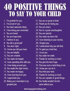 Positive Parenting Solutions, Kids And Parenting, Parenting Hacks, Peaceful Parenting, Natural Parenting, Parenting Courses, Mindful Parenting, Gentle Parenting Quotes, Conscious Parenting