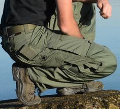 Kitanica is in relentless pursuit of designing and manufacturing uber-functional gear made in the USA. Tactical Wear, Tactical Pants, Tactical Clothing, Outdoor Outfit, Outdoor Gear, Security Uniforms, Military Tactics, Clothing Store Displays, Combat Pants