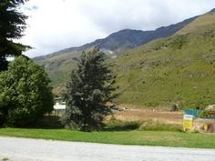 Trade Me Property – New Zealand's real estate site. Search thousands of residential, rural and commercial properties for sale or for rent/lease. Real Estate Site, Commercial Property For Sale, 1 Real, My Property, Crib, New Zealand, Country Roads, House, Crib Bedding