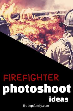 Firefighters love turnout gear- not only does it keep them safe, its the universal sign of the firefighter. Check out this great gift guide with the best new and used turnout gear gifts. Firefighter Training, Firefighter Family, Wildland Firefighter, Firefighter Quotes, Firefighter Gifts, Volunteer Firefighter, Firefighters, Fireman Wedding, Volunteer Gifts
