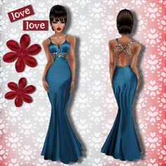 link - http://pl.imvu.com/shop/product.php?products_id=23874297