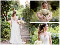 Noiva | Bride | Vestido | Dress | Vestido de noiva | Wedding dress | Bride's dress | Inesquecivel Casamento | Renda | Rendado | Vestido rendado