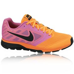 3f48cc72a9b Nike Zoom Fly Women s Running Shoes - SP14 picture 1 Stability Running  Shoes