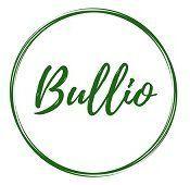 Bullio Portobello, Lunch Box, Arabic Calligraphy, Diet, Essen, Arabic Calligraphy Art