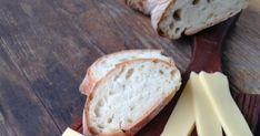 Szakács, gasztro, receptek, Vegán Bread, Food, Brot, Essen, Baking, Meals, Breads, Buns, Yemek