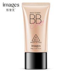 IMAGES moisturizing BB cream hydrating Bb cream Liquid foundation Block defect Segregation frost