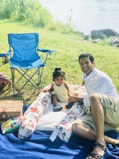 Sharing some beautiful sunny captures from our weekend summer picnic. We took our Dockatot grand for a spin with us and had a blast lounging in it. Have A Beautiful Day, Beautiful Babies, Father Daughter Photography, Wicker Picnic Basket, Variety Of Fruits, Picnic Foods, Summer Picnic, Perfect Pillow, Funny Me