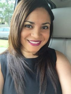 hammett cougars dating site The best source of information for men interested in dating older women including cougar dating site reviews, online dating tips, and offline dating tips.