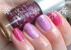 Essence Glitter Topper 03 mr big #nails #nailpolish