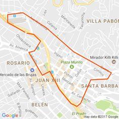 New Run for the day: Morning Run