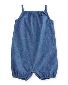 7b884e80bd505 Sizes 0-24 Months Baby Girl Clothes at Bergdorf Goodman
