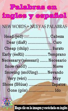 Flirt in limba spaniola