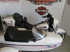 motorcycles for sale matching: Harley-Davidson® Touring for Sale. Harley Davidson Breakout Custom, Harley Davidson Street Glide, Harley Davidson Motorcycles, Electra Glide Ultra Classic, Motorcycles For Sale, Classic White, Touring, Accessories, Black