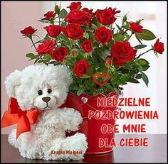Good Morning Friends, Good Morning Quotes, Christmas Wreaths, Christmas Tree, Christmas Ornaments, Happy Friendship Day, Morning Images, Teddy Bear, Holiday Decor