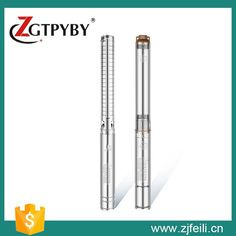209.76$  Buy here - http://ali0o8.worldwells.pw/go.php?t=32493491128 - deep well submersible pump  1.8kw water pump for deep well 209.76$